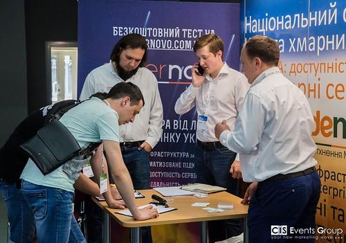 BIT-2018 (Zaporizhia, 24.05)
