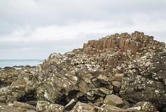 18MAR15 SLYNNLEE-7464 (Suni Lynn Lee) Tags: giantscauseway giants causeway northern ireland ni landscape scenic rocky beach volcanic
