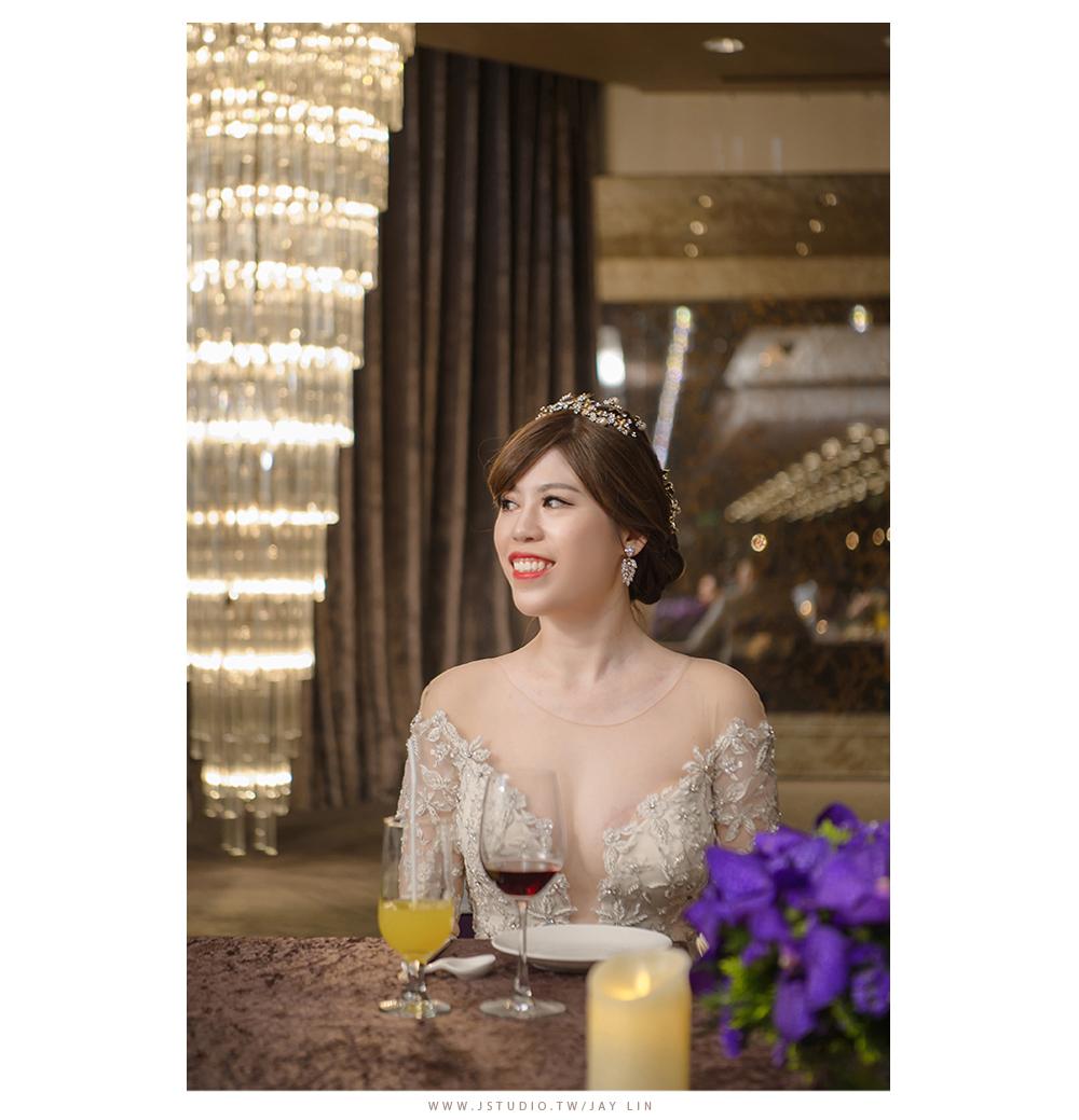 婚攝 台北婚攝 婚禮紀錄 婚攝 推薦婚攝 世貿三三 JSTUDIO_0110