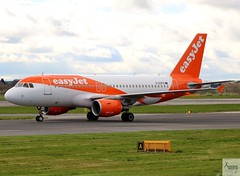EasyJet A319-111 G-EZFS taxiing at MAN/EGCC (AviationEagle32) Tags: manchester man manchesterairport manchesteravp manchesterairportatc manchesterairportt1 manchesterairportt2 manchesterairportt3 manchesterairportviewingpark egcc cheshire ringway runway ringwayairport runwayvisitorpark uk runway23r unitedkingdom airport aircraft airplanes apron aviation aeroplanes avp aviationphotography aviationlovers avgeek aviationgeek aeroplane airplane planespotting planes plane flying flickraviation flight vehicle tarmac easyjet u2 ezy airbus airbus319 a319 a319100 a319111 gezfs