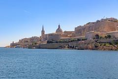 IMG_5578 (DenFIFTY) Tags: taxbiex malta mt
