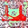 SOUTIF (PHOTOPHONES) Tags: sousvetement culottes slips portejarretelles nuisettes bas basnylon instagood instahome digitalart painting contemporary art design interiordesign printgallery designinspiration interior4u fineart canvas decoration abstractart octavepixel homedesign archilovers designlife designlovers artmoderne decoscandinave handmade artcontemporain touchscreen digitalprints moderndesign instadesign photoart digitalphotography réalité virtuelle augmentée audiovisuel interactif netart photographie numérique robotique artmajeur artquid