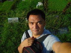 DSC00520 (joeymasong@yahoo.com) Tags: jaypee cemetery 墓地 公墓 陵園 memorialpark 紀念墓園 puntod grave graveyard 墳墓 掃墓 pandayan meycauayan 梅卡瓦延 meycauayancity 梅卡瓦延市 梅卡瓦延城市 bulacan 布拉幹省 philippines 菲律賓