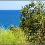 Praia Verde (Portugal) thumbnail