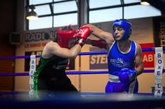 27661 - Hook (Diego Rosato) Tags: hook gancio pugno punch ring match incontro boxe boxing palaboxe boxelatina pugilato nikon d700 2470mm tamron rawtherapee