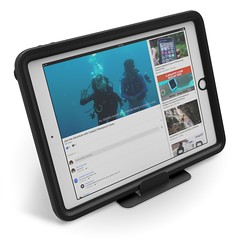 iPad 画像95