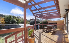 5 Weigall Place, MacGregor ACT