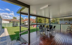 29 Lombard Avenue, Fairy Meadow NSW