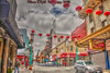 Grand and Clark (Michael F. Nyiri) Tags: chinatown sanfrancisco california city cityscene northerncalifornia urban streetscene