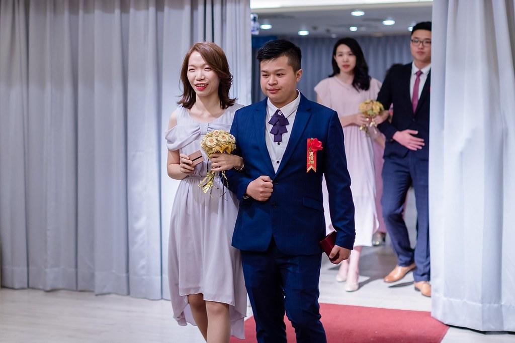 佳豪&昱捷、婚禮_0546