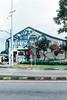 _Q9A9402 (gaujourfrancoise) Tags: malaysia malaya malaisie gaujour borneo bornéo sarawak sarawakstate étatdesarawak kuching maisons houses