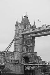 Tower Bridge, Horace Jones, George D. Stevenson and John Wolfe Barry (Architects), River Thames, Tower Hamlets and Southwark, London (10) (f1jherbert) Tags: sonya68 sonyalpha68 alpha68 sony alpha 68 a68 sonyilca68 sony68 sonyilca ilca68 ilca sonyslt68 sonyslt slt68 slt londonengland londongreatbritain londonunitedkingdom greatbritain unitedkingdom london england great britain gb united kingdom uk towerbridgehoracejonesgeorgedstevensonandjohnwolfebarryarchitectsriverthamestowerhamletsandsouthwarklondon towerbridgehoracejonesgeorgedstevensonandjohnwolfebarryarchitectsriverthamestowerhamletsandsouthwark towerbridgehoracejonesgeorgedstevensonandjohnwolfebarryarchitectsriverthames towerbridgehoracejonesgeorgedstevensonandjohnwolfebarryarchitects towerbridge horacejones georgedstevenson johnwolfebarry tower bridge horace jones george d stevenson john wolfe barry architects river thames hamlets southwark