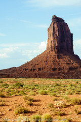 20090601 Monument Valley 033.jpg (Alan Louie - www.alanlouie.com) Tags: monumentvalley landscape arizona oljatomonumentvalley unitedstates us ussouthwest