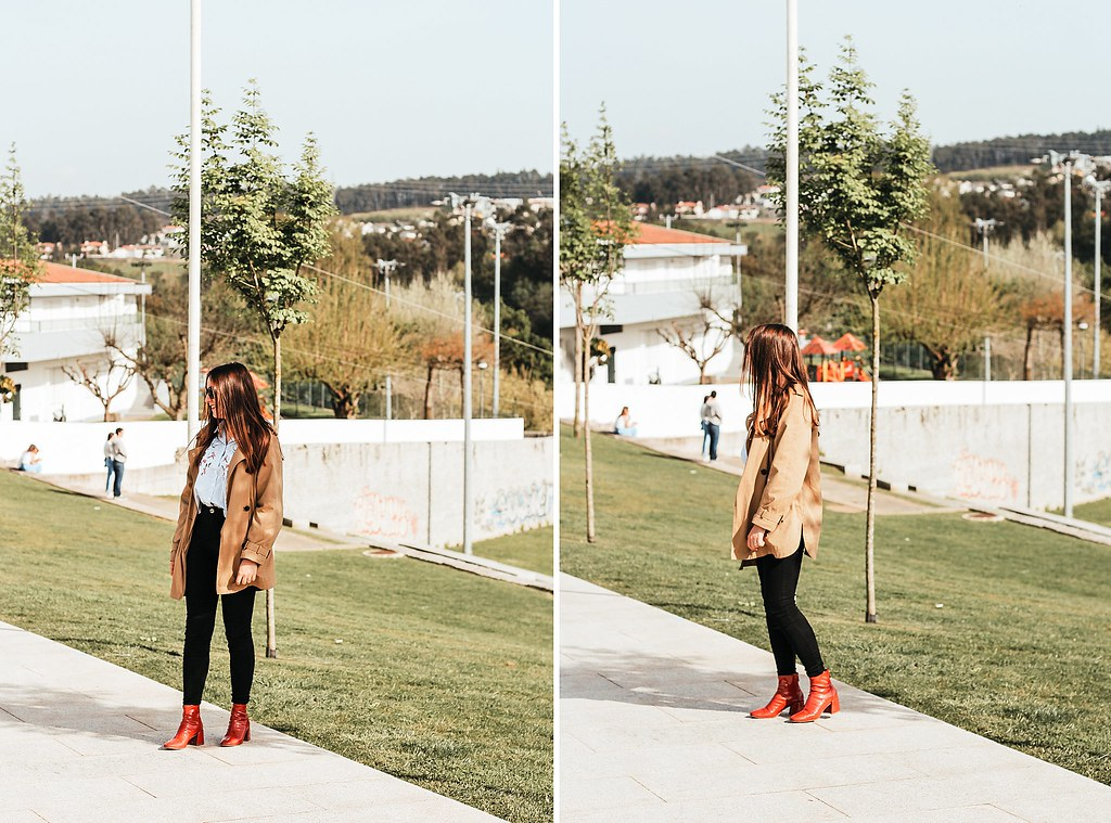 look_red_boots_bershka