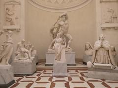 2018-05-FL-188057 (acme london) Tags: art atatue canoviana carloscarpa flooring gipsoteca gypsum possagno scarpa sculpture stonefloor