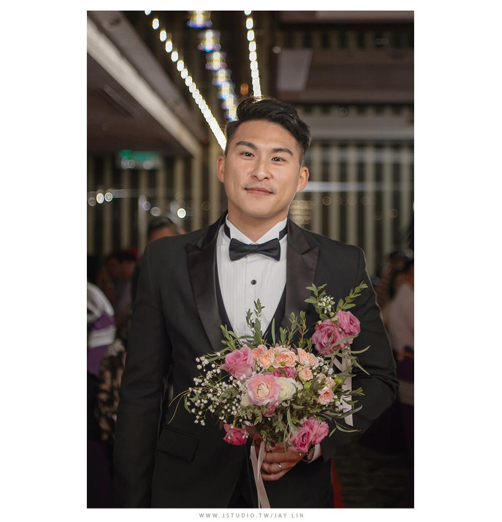 婚攝 台北婚攝 婚禮紀錄 婚攝 推薦婚攝 世貿三三 JSTUDIO_0073