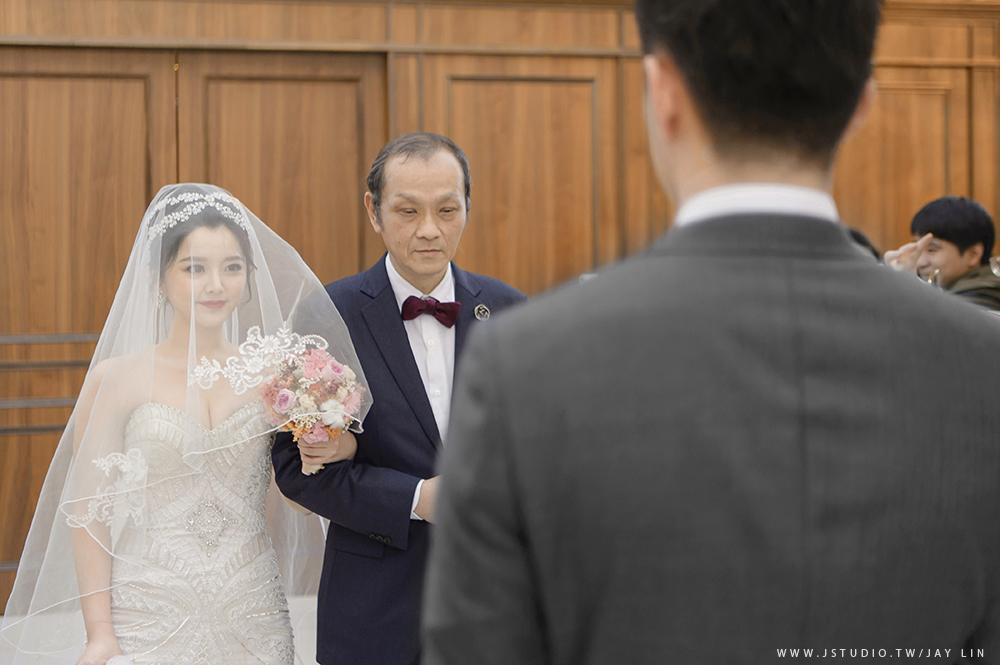 婚攝 台北婚攝 婚禮紀錄 婚攝 推薦婚攝 翡麗詩莊園 JSTUDIO_0036