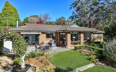 43 Claines Cres, Wentworth Falls NSW