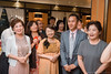 S&K_婚禮精選-0128 (婚攝英傑) Tags: 海外婚禮 海外證婚 海上婚禮 海上證婚 公主號 盛世公主 公主遊輪 盛世公主號 majestic princess jimmy choo