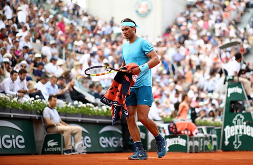 rafael-nadal-vs-guido-pella-2018-rolnd-garros-second-round-photo-10