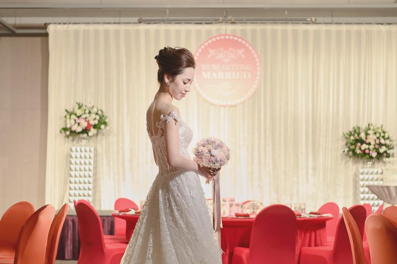 寒舍樂樂軒,寒舍樂樂軒婚攝,Cheri婚紗,寒舍樂樂軒婚宴,新秘MICO,MSC_0005