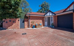 12a Melinga Place, Revesby NSW