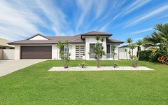 4 Craiglands Avenue, Gordon NSW