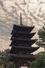 Nara Japan (dudusek) Tags: japan nara temple dudusek photography 2016 trip architechture sony a77 voyage japon statue street