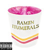 Ramen Numerals by YUNG $HADE (YUNGSHADE) Tags: ramen numerals yung hade solost yunghade yungshade toolit moonlightpiano lonevoice journeytoouterspace fountainofhope disturbed destiny cruisin rap trap rapper boston music musician album full stream song playlist youtube soundcloud datpiff video vimeo viral famous artist bandcamp drill experimental instrumental audio cinematic piano alternative noise cover mixtape ambient ambience edm cinematics supersodaremixes loudtrapfreestyles freestyle gangsta fastlane emotionocean opticalillusion thacolosseum