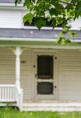 front_door-1_ModHDR_Contrast_Hue_Dehaze_Crop (old_hippy1948) Tags: door house tree focus