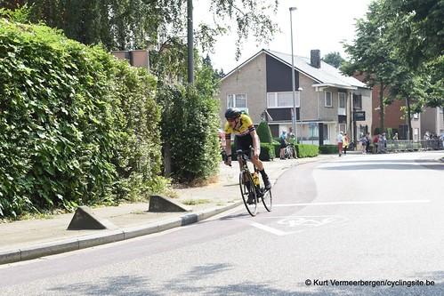 Morkhoven (278)