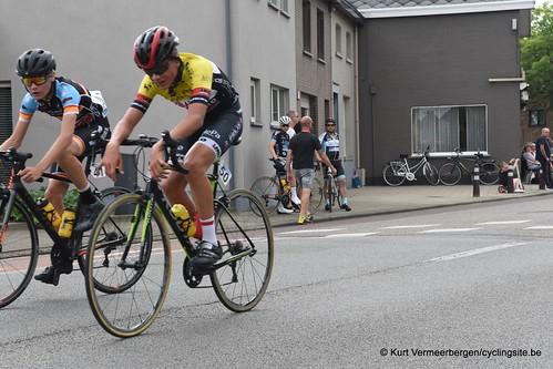 Morkhoven (177)