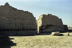 Egypt 149 (w.d.worden) Tags: 35mm film kodak egypt kodacolor luxor