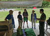 kenwilson21 (NYS Department of Environmental Conservation) Tags: outdoorsday2018 outdoor recreation kennethwilsoncampground catskill interpretive center