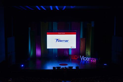TEDxVicenza_2018_68__MG_0629