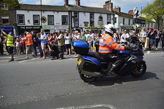 Tour de Yorkshire 2018 Stage 4 (579) (rs1979) Tags: tourdeyorkshire yorkshire cyclerace cycling motorbikes motorbike tourdeyorkshire2018 tourdeyorkshire2018stage4 stage4 skipton craven northyorkshire highstreet