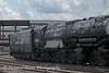 Steamtown NHS  (70) (Framemaker 2014) Tags: steamtown national historical site scranton pennsylvania lackawanna county northeast trains locomotives railroad united states america