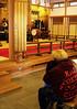 Father and daughter (DameBoudicca) Tags: tokyo tokio 東京 japan nippon nihon 日本 japón japon giappone shiba 芝 東京都港区 zōjōji sanenzanzōjōji 三縁山増上寺 増上寺 buddhisttemple buddhisttempel templosbudistas templesbouddhistes 寺 temple tempel tempio templo buddhism buddhismus budismo bouddhisme buddhismo 仏教 ankokuden 安国殿 father dad vater pappa far papa papà お父さん papá vati père padre おとうさん daughter dotter tochter hija figlia 娘 むすめ