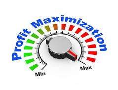 Profit Maximization (publishers) Tags: 3d achievement benefit boost boosting business career concept earn earnings economic economical fast finance financial forward future gain goal grow growing growth high idea illustration improve improvement income increase increment knob max maximize maximum money profit progress raise render revenue rise speed statistics success target text word your