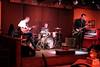 Jerry Lee Lewis' Club (Ian_Boys) Tags: beale st memphis tn tennessee usa america music fuji fujifilm xpro2 rocknroll