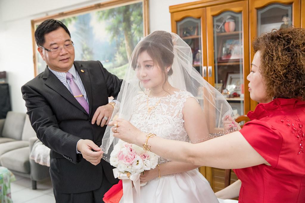 水源會館,台北水源會館,牡丹廳,婚攝卡樂,友勝&翔羚048