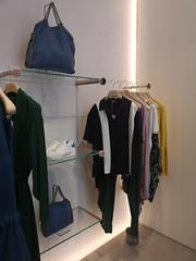 2018-06-FL-191923 (acme london) Tags: bondstreet botique interiordesign london retail shop stellamccarney