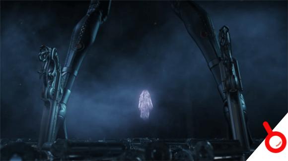 任天堂E3前瞻:不負責任暢想夢裡什麼都有