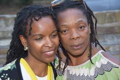 DSC_3804 (photographer695) Tags: pela zimbabwean braai aka barbecue bush hill park london borough enfield