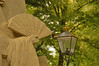 Sandsculptures on the Lange Voorhout (Shahrazad26) Tags: sandsculpture zandsculptuur waaier fan langevoorhout denhaag thehague sgravenhage lahaye thenetherlands nederland holland paysbas zuidholland kunst art