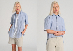 13 (GVG STORE) Tags: unisex unisexcasual casual coordination gvg gvgstore gvgshop