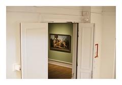 _K000567 (Jordane Prestrot) Tags: ♊ jordaneprestrot mulhouse musée museum museo peinture painting pintura françoisboucher lechevalfondu