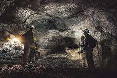 (Giovanni Liotta) Tags: grotta dei lamponi etna vulcano giovanni liotta national geographic