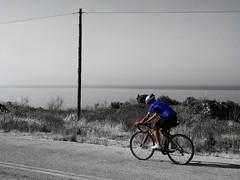road trip (panoskaralis) Tags: bikes biker cycling cycle road roadtrip blackandwhite blackwhite nature outdoor landscape fitness idealbikes training lesvos lesvosisland mytilene greece greek hellas hellenic nikon nikoncoolpixb700