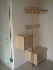 """Garderobe Buche • <a style=""""font-size:0.8em;"""" href=""""http://www.flickr.com/photos/162456734@N05/42017053164/"""" target=""""_blank"""">View on Flickr</a>"""